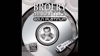 Download Broery Marantika edisi platinum english song (audio)HQ HD Video