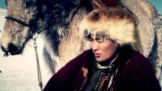 Download Munkhbaatar Huren tolgoin suuder Video