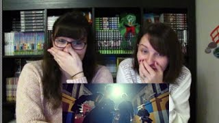 Download UP10TION White Night (하얗게 불태웠어) French MV Reaction [♥] [ENGSUB] Video