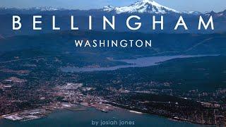 Download Exploring Bellingham, Washington Video