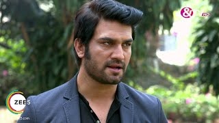 Download Agent Raghav Crime Branch - Hindi Serial - Episode 50 - February 27, 2016 - And Tv Show - Webisode Video