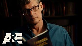 Download The Killing Season: Bonus - When the Killer Speaks (Season 1, Episode 7) | A&E Video