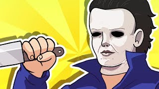 Download Yo Mama so Ugly! Halloween - Michael Myers Video