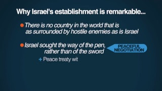 Download PragerU Live: Alan Dershowitz (6/28/17) Video