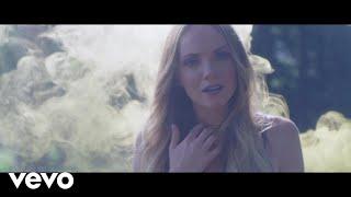Download Danielle Bradbery - Hello Summer (Instant Grat Video) Video