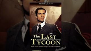 Download The Last Tycoon Video