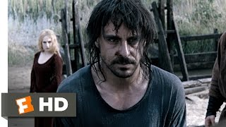 Download Black Death (2010) - I Will Renounce God Scene (9/10) | Movieclips Video