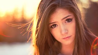 Download TOP 5 COVERS of Alex Goot and Against The Current - YouTube's Powerhouse Duo Video