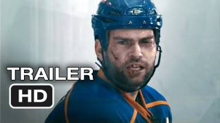 Download Goon Official Trailer #1 - Seann William Scott Movie (2012) HD Video