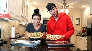 Download PIZZA CHALLENGE! Video