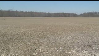 Download Lordstown community plans rally to bring Homegoods facility back Video