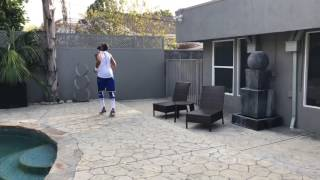 Download LaMelo Ball Be Like… Video