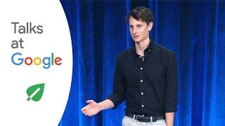 Download Matthew Claudel: ″The City of Tomorrow″   Talks at Google Video