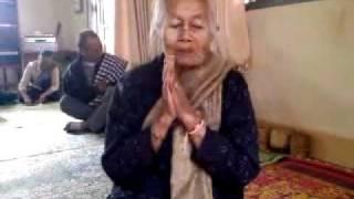Download Thai people in laos ຄົນໄທຍໃນລາວ Video