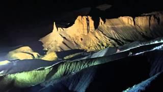 Download MTB - Darklight – Graham Agassiz - Matt Hunter - Matty Miles Video