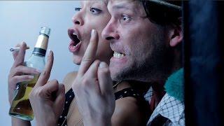Download Berlin Junction - Trailer Video
