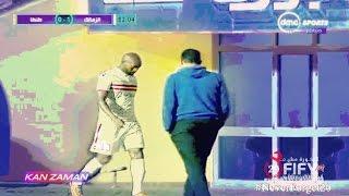 Download الكورة مش مع عفيفي #5 - تحليل مباراة الزمالك وطنطا 18-11-2016 Video