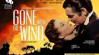 Download Gone With the Wind (1939) (Trailer) | BFI Video