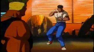 Download Street Fighter Victory cap. 02 español 1/2 Video