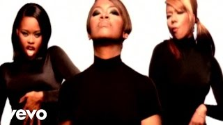 Download Xscape - Feels So Good Video