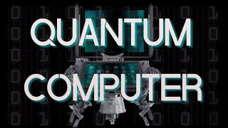 Download Quantum Computer in a Nutshell (Documentary) Video