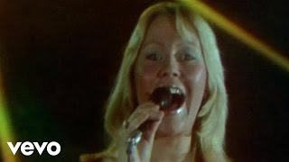 Download Abba - Thank You For The Music Video