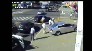 Download Pelea de trafico 2 Video