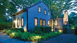 Download Brown Harris Stevens presents 233 Madison Street - Sag Harbor, NY Video