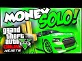 Download GTA 5 Online : Solo Money Glitch ″1.26″ Solo Money Glitch After Patch 1.26 (GTA V Solo Money Glitch) Video