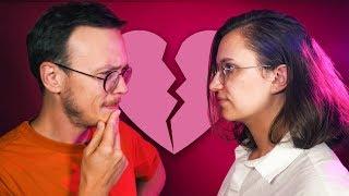 Download Jak ZERWAĆ z dziewczyną w 3 słowach? Video
