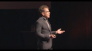 Download Technology Changes, The Law Follows || Mark Avsec | TEDxClevelandStateUniversity Video
