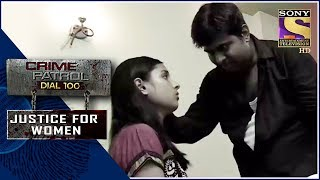 Download Crime Patrol | सतारा मिस्टरी | Justice For Women Video