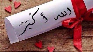 Download Molvi Muhammad Umar(Hazrat Adam O Bibi Hawa-E-Qissa) Video