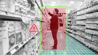 Download Ready for the Retail Robots? - BBC Click Video