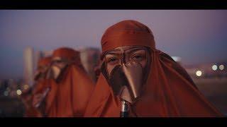 Download Acid Arab - Gul l'Abi (feat. A-WA) [Music Video] Video