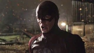 Download The Flash - Full Official Trailer Video