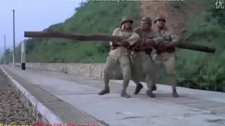 Download Phim Hai Chien Tranh Vo thuat Khi China tự Sướng Video