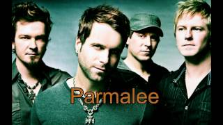 Download Parmalee - Musta had a good time Video