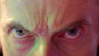 Download No sir, all THIRTEEN! | Capaldi's 1st Scene as Twelfth Doctor | The Day of the Doctor | Doctor Who Video