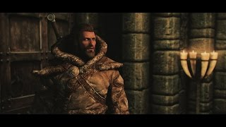 Skyrim SE Xbox One July Load Order Video #1 by Skyrim Abiff Free