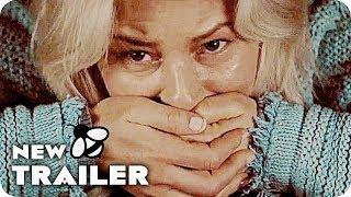 Download BRIGHTBURN Trailer (2019) James Gunn Horror Movie Video