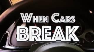 Download When Modified Cars Break Video