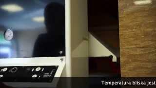 Download Przebieg kremacji Video