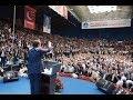 Download Erbakan 'D60 Mutlaka Kurulacaktır' Video