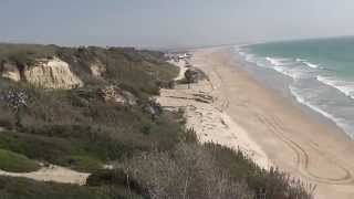Download Charms of Southwestern Spain Video