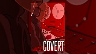 Download Covert Video
