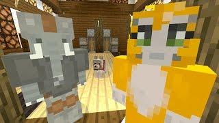 Download Minecraft Xbox - Zen Zone [509] Video