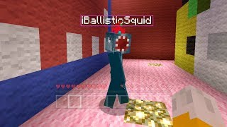 Download Minecraft Xbox - Candyland - Hunger Games Video