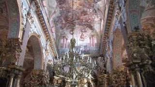 Download Екскурсія ″Сім чудес Львова″! Video