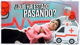 Download QUE HA ESTADO PASANDO CONMIGO | STYLEDBYALE Video